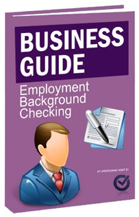 WP Business Guide